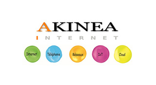 akinea