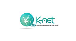 knet-pro
