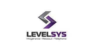 levelsys